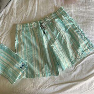 kiwi swim shorts